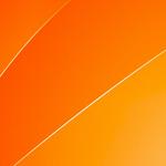 ■ FIKAカンファレンス(12/14 Fri.)特別版 『読み書きの遠隔評価キット URAWSS-Home + 簡易フィードバック』のご案内